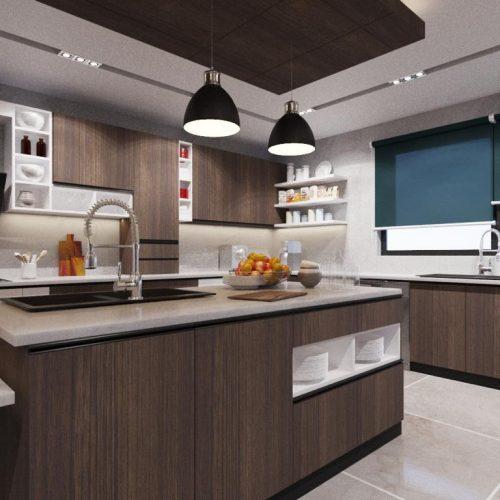kitchen-image (1)