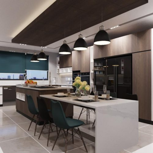 kitchen-image (11)