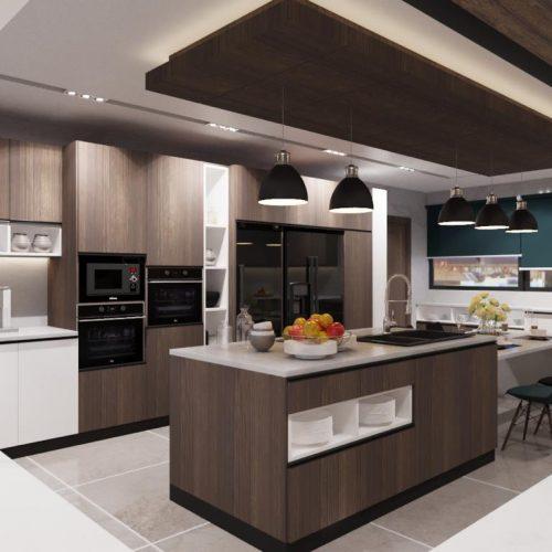 kitchen-image (12)