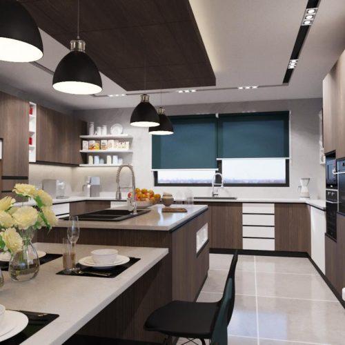 kitchen-image (2)