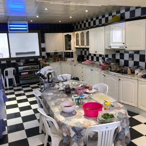 kitchen-image (3)