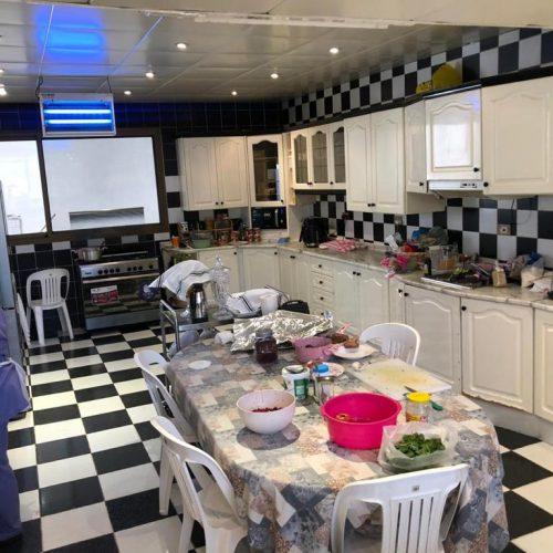 kitchen-image (4)