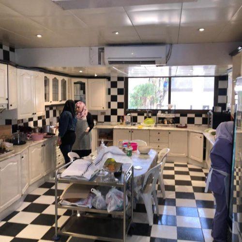 kitchen-image (5)
