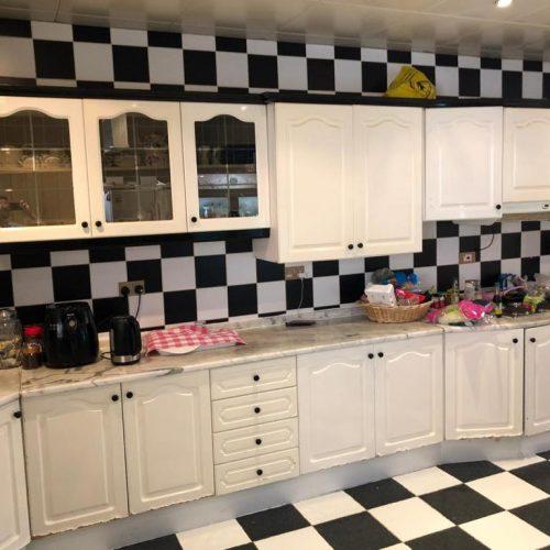 kitchen-image (6)