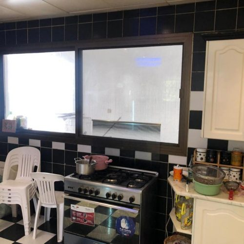 kitchen-image (7)