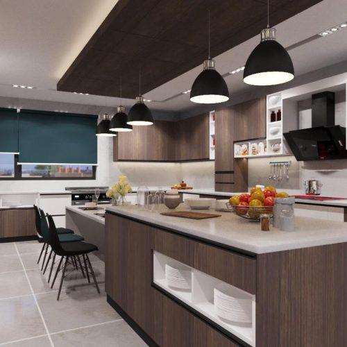 kitchen-image (9)