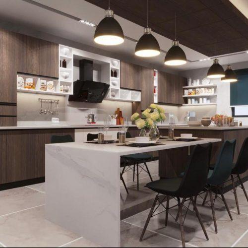kitchen-image (10)