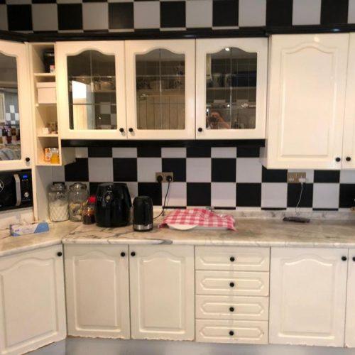 kitchen-image (8)